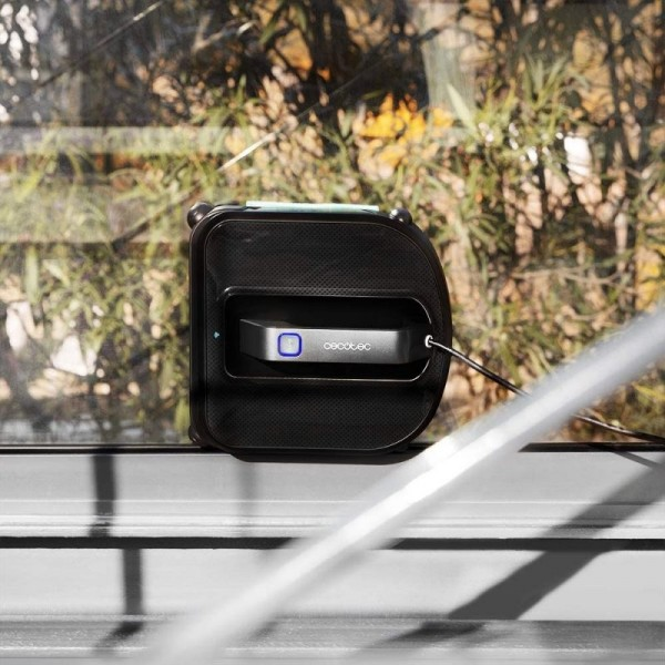 Protector Vidro Cristal Temperado Huawei P9 / P9 Lite
