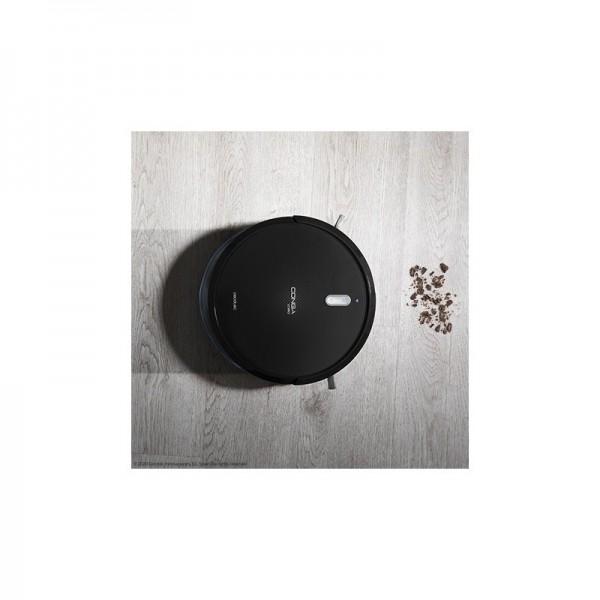 Capa Flip Cover Xiaomi Redmi 3 (Preta)