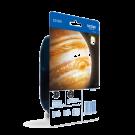 Bateria Compatível BQ Aquaris 5.7