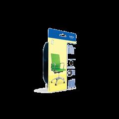 Xiaomi Mi Max 2 4GB/64GB Preto