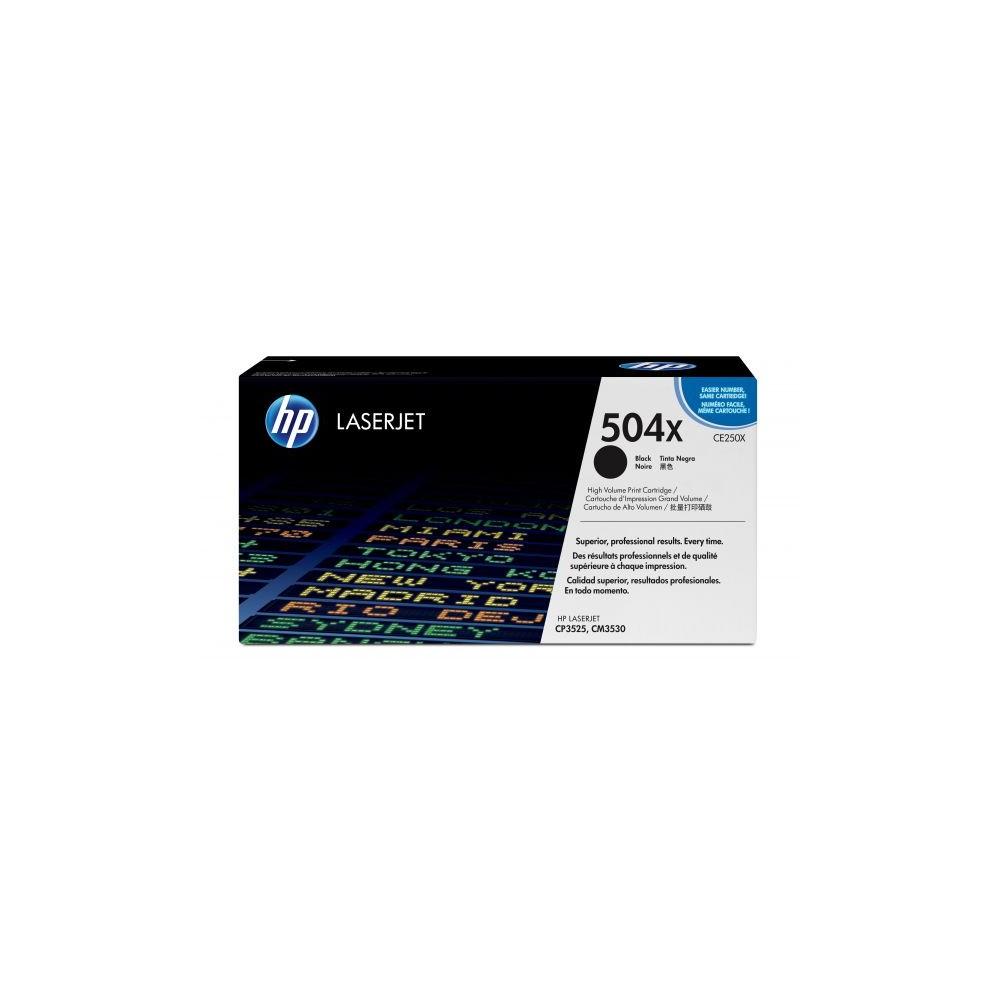 Capa de Silicone Alcatel Pixi 4 (5) 4G / 3G / Smart 7 Turbo
