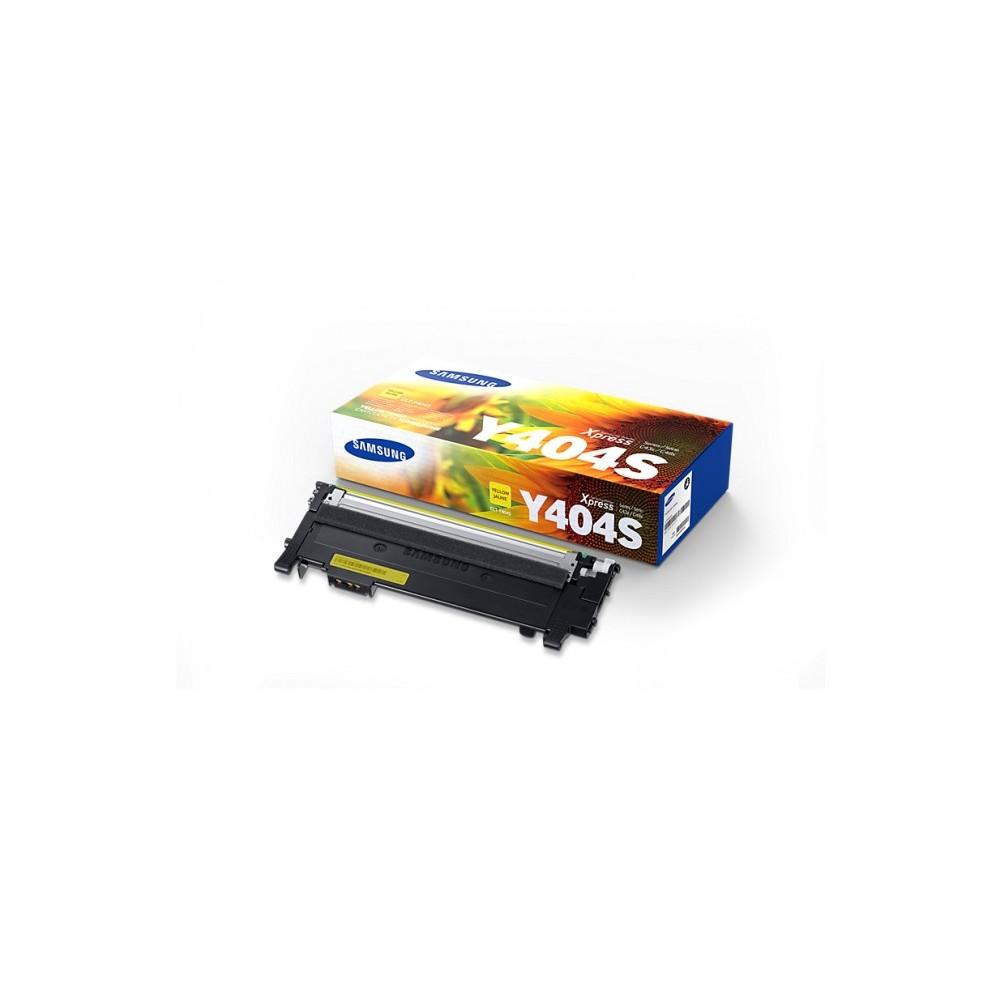 Verbatim DVD+R DL 8.5GB 8x Printable Cake 50