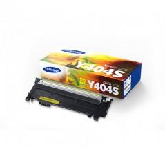 DVD+R DLAYER 8.5GB 8X PRINTABLE Cake 25 Unidades VERBATIM