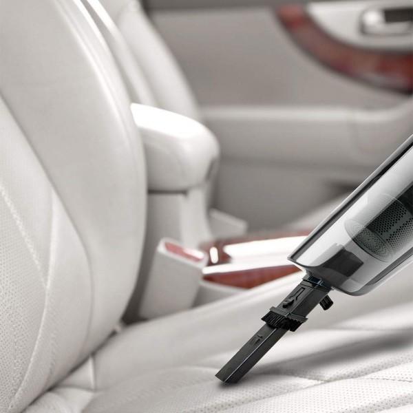 Capa iPad Mini / Mini 2 Retina / Mini 3 Imitação de couro Preto