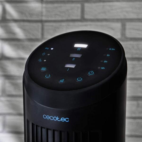 Capa Silicone Huawei P10 (Black)