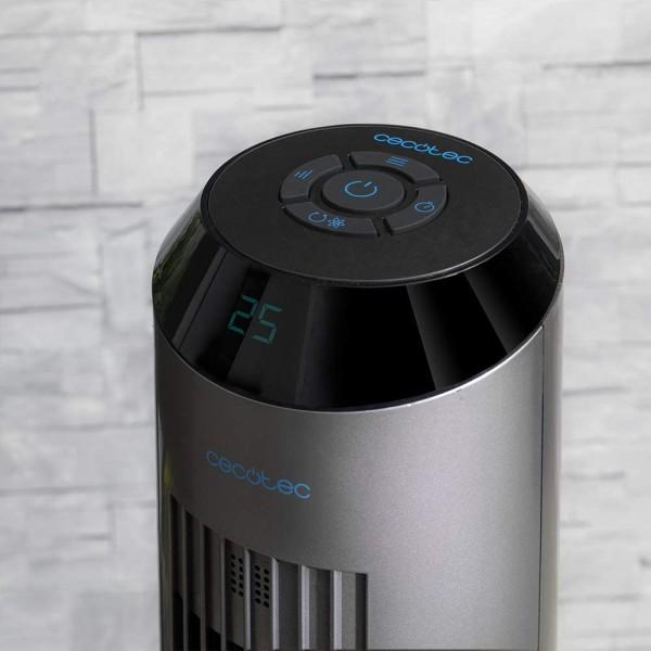 Batería para Wiko Darkmoon - 1820mAh / 6.92WH