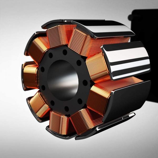 Proteção de Ecrã Vidro Temperado Huawei P10 LITE Dourado