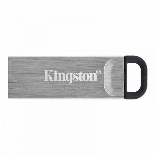 "SSD 2.5"" 120GB SATA3 KINGSTON SSDNOW"