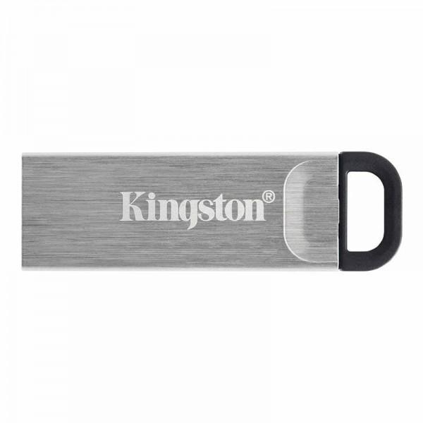 SSD KINGSTON 240GB SSDNOW A400 SATA3