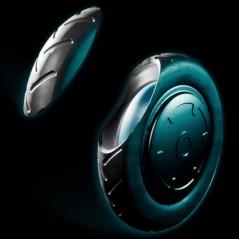 COLUNAS Xiaomi Portable Bluetooth