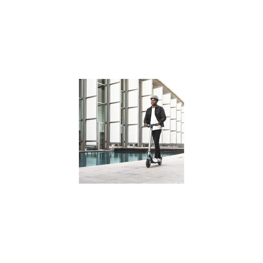 JOYBOX KARAOKE BLUETOOTH GUITAR BIWOND