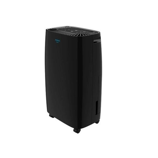 "Televisão 43"" HISENSE H43N5700 LED 4K UHD HDR SMARTTV 1200HZ"
