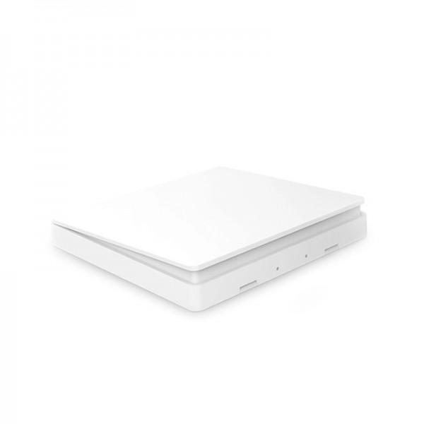 Capa silicone Preta p/ Xiaomi Mi A1 / Mi 5X