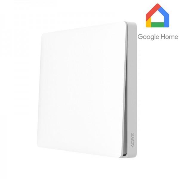 Capa Flip Coverp/ Xiaomi Mi A1 / Mi 5X Preta