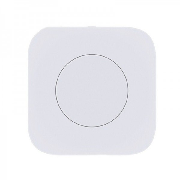 Auriculares - Xiaomi Piston Fresh Preto