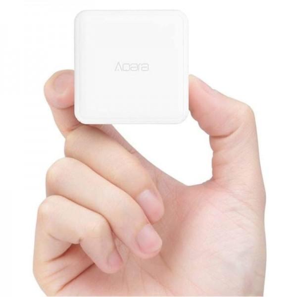 Adaptador USB P/ MICRO USB
