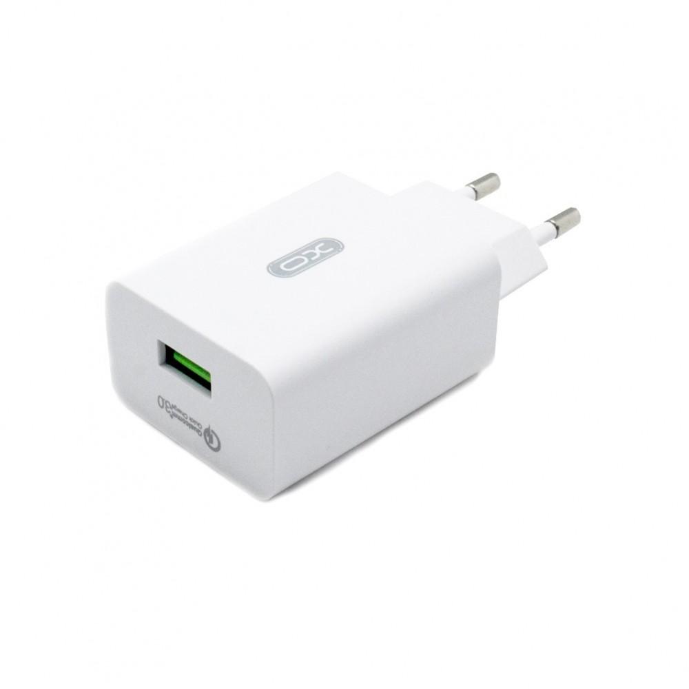 CABO HDMI V1.4 20 METROS (24AWG)