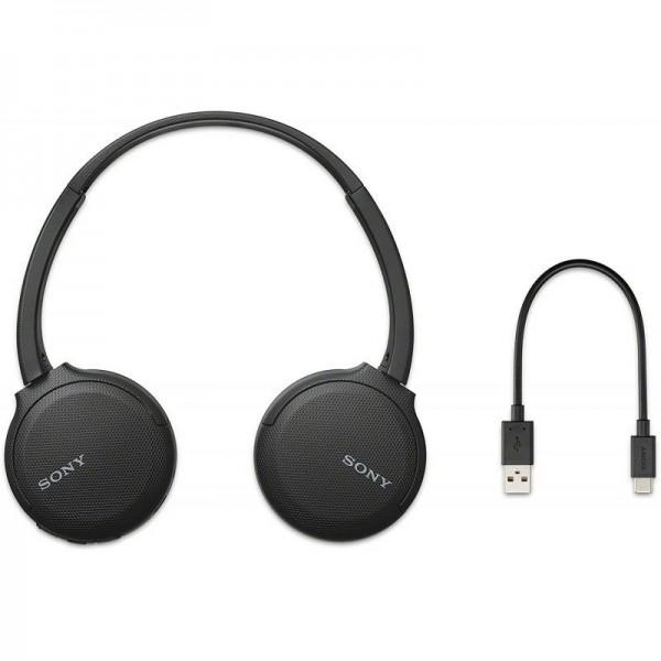 Cable Universal USB 10 en 1 Iphone/Samsung/Nokia/PSP Negro