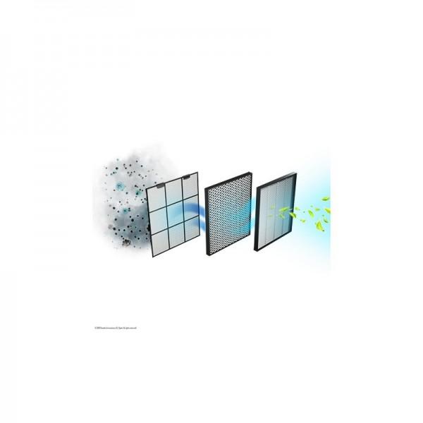 Bateria Compativel P/ Acer 5200mAh ASPIRE 1430 1830 1551, ONE 721 753