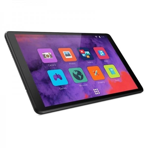 Bateria compatível P/ Lenovo 2600mAh ThinkPad X61