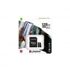 Cabo Universal USB 4 em 1 Lightning | Micro USB |Tipo C | Mini USB