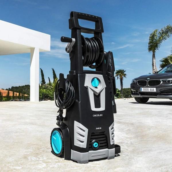 Bateria Compatível P/ Bateria HP 7800mAh 14.4V 4710S