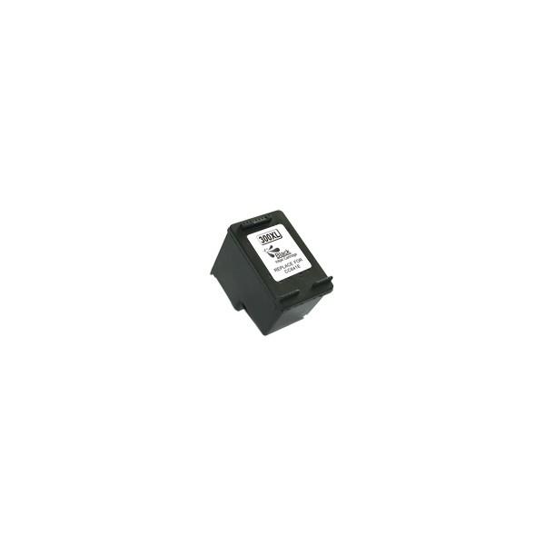 Bateria Compatível P/ HP PAVILION 5200mAh TX1000 TX1100 TX1200 TX1300 SERIES