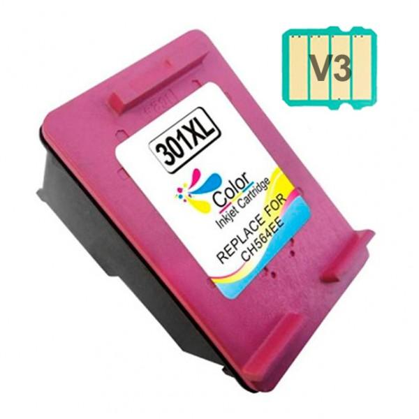 Bateria Compatível P/HP PAVILION 55Wh TX1000 TX1100 TX1200 TX1300 SERIES