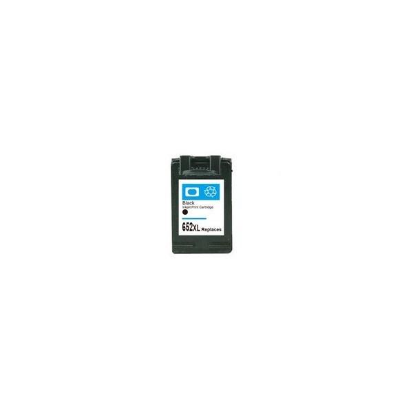 Bateria compatível p/ Dell 5200mAh INSPIRON 1318, XPS M1330, XPS 1350