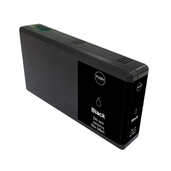 Bateria Compativel P/ Packard Bell 4800mAh SQ-801 ML61 ML65