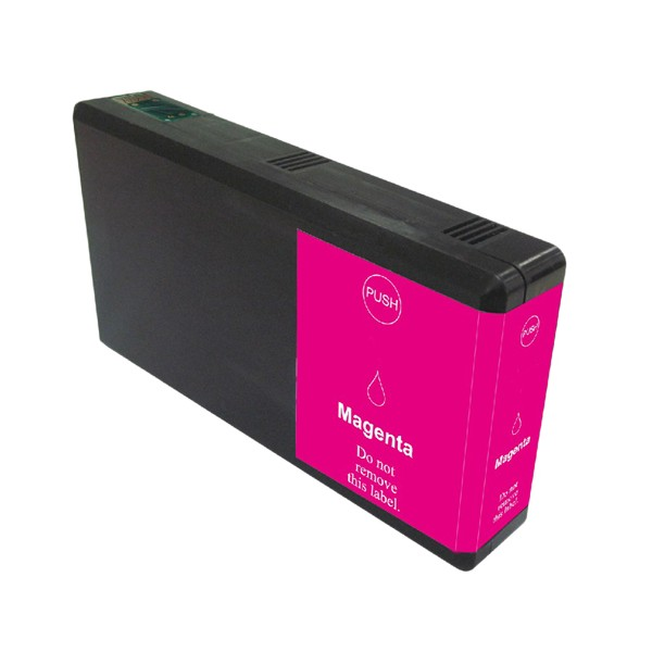 Bateria Compativel P/ Sony VAIO 5200mAh VGN-P11 VGN-P15 VGN-P50 Serie Plata