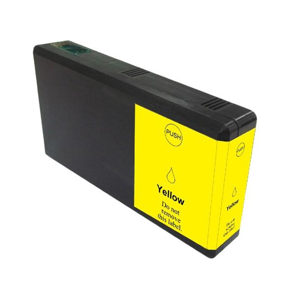 Bateria Compativel P/ Sony VAIO 8800mAh VGP-BPL9 VGP-BPL9A VGP-BPL9B