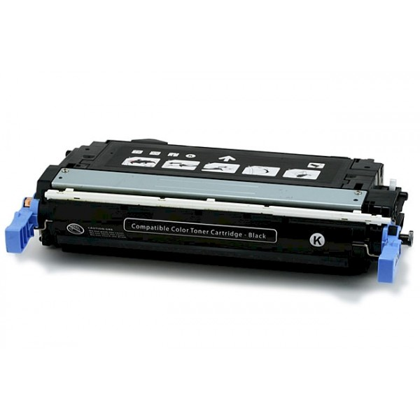 Bateria Compatível P/ Toshiba 6600MAH MINI NB200, SATELITE NB200 (NEGRA)