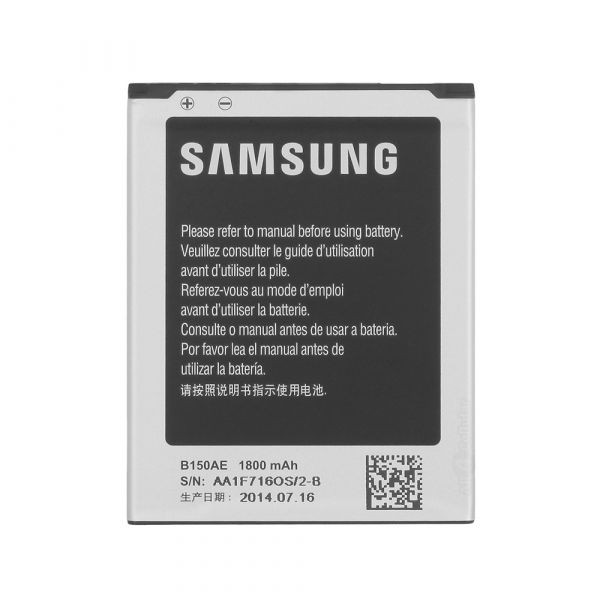 Bateria Compatível P/ Toshiba 7200mAh P100 P105 SERIES