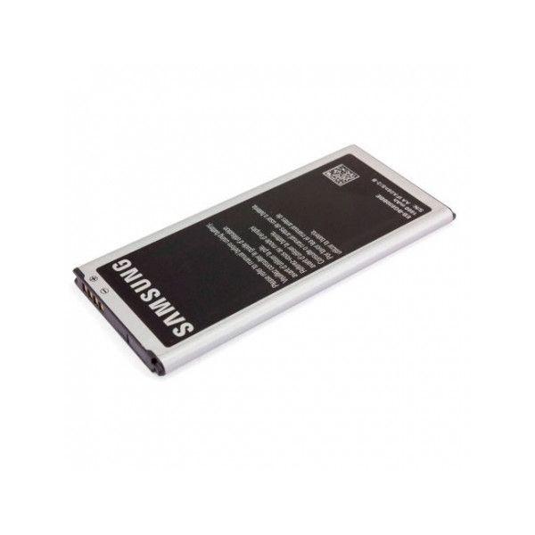 Bateria Compatível P/ Toshiba Satellite 4400mAh E105 E105-S1402 Serie