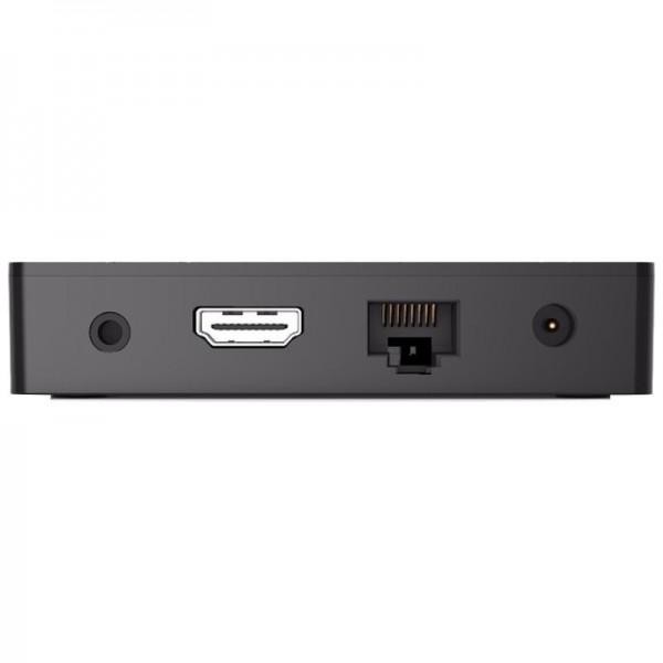 Bateria Compatível P/ HP 4050mAh HV02XL