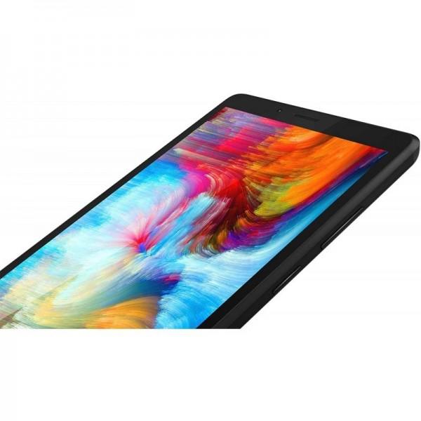 TV BOX M9S Max 4K 2GB/32GB Android 5.1