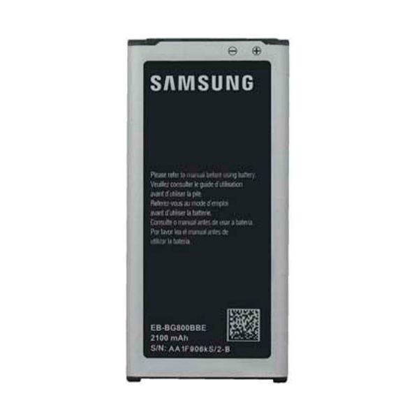 TV BOX A5X Max 4K 4GB/32GB Android 7.1