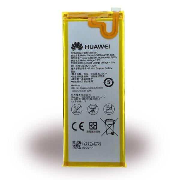 Xiaomi Mi A1 4/32GB PRETO