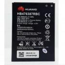 Mini PC Dual Core 1Gb DDR3 8Gb Flash Android 4.2