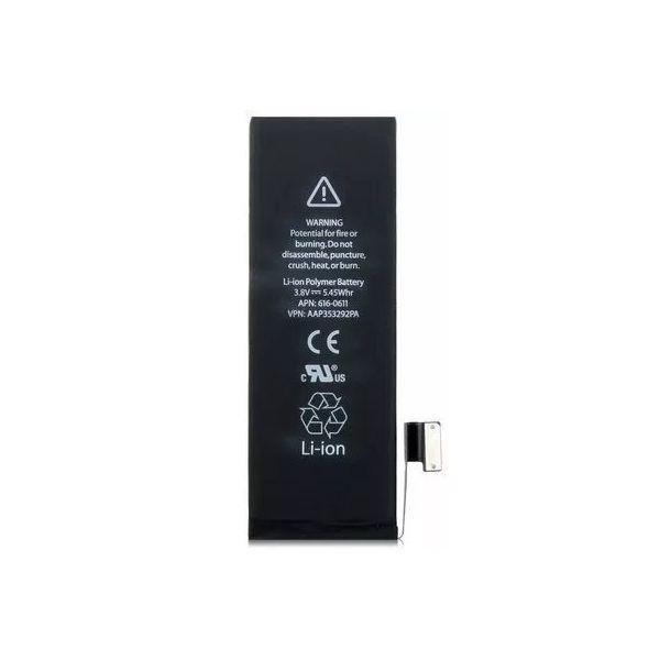 Bateria iPHONE 5 Bulk