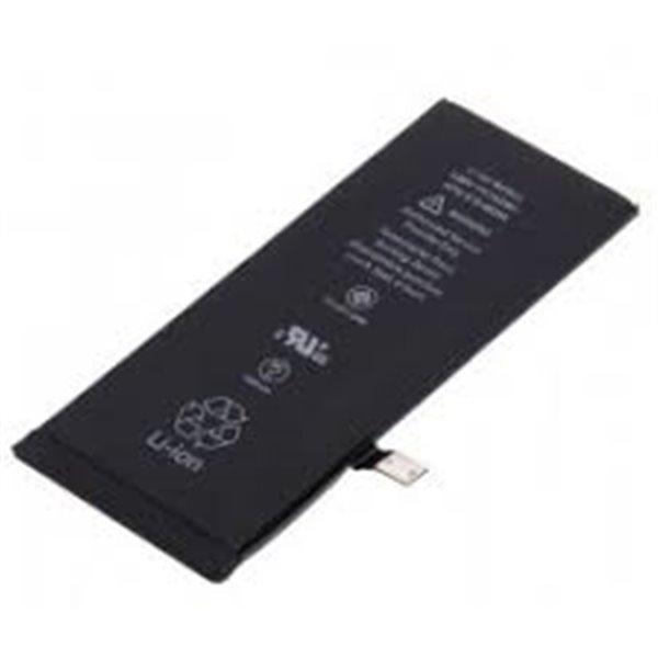 Bateria iPHONE 4s Bulk