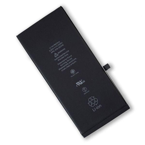 Bateria iPHONE 7 Plus Bulk