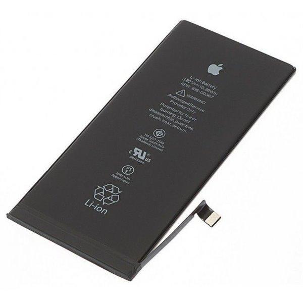 Bateria Apple IPHONE 8