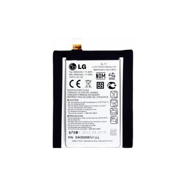 Bateria Original LG BL T7