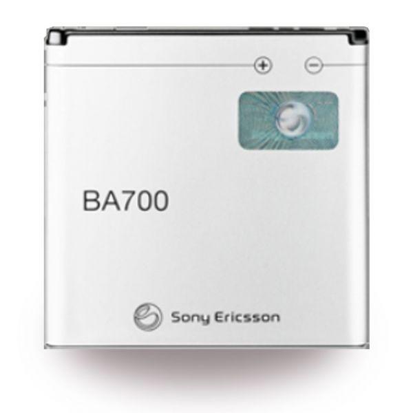 Bateria Original SONY BA 700