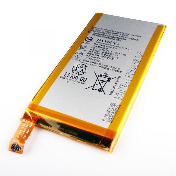 Bateria Original SONY Xperia Z3 Compact Bulk