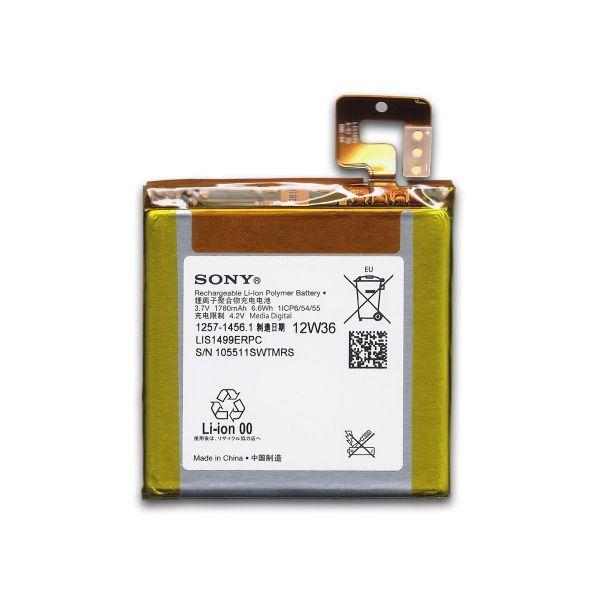 Bateria Original SONY Xperia T Bulk