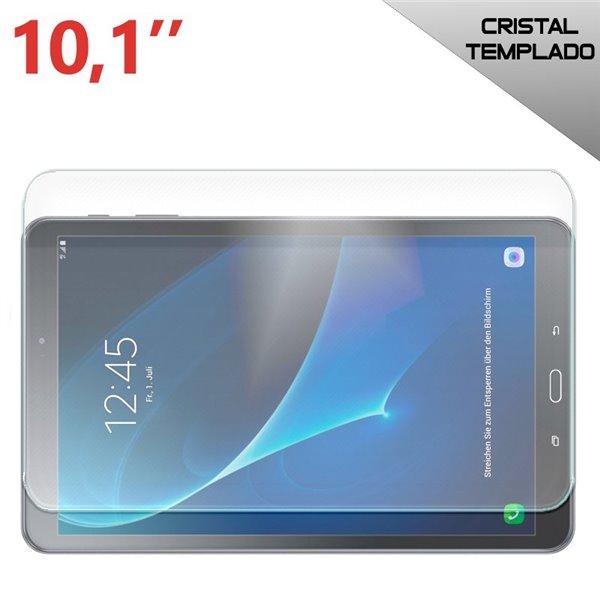 Película de Vidro Temperado P/ Samsung Galaxy Tab A (2016) T580 / T585 10.1