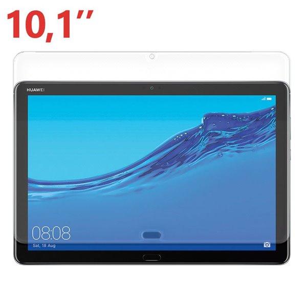 "Película de Vidro Temperado P/ Huawei Mediapad M5 Lite (10.1"")"